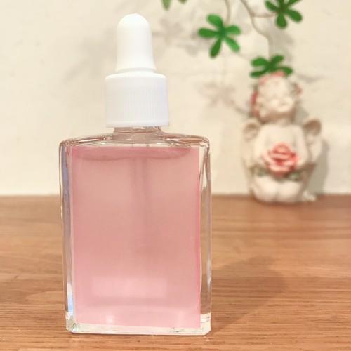 ラブ&ビューティー♡ピンク|リバースカラーライトエリクシール  / フローラコロナ