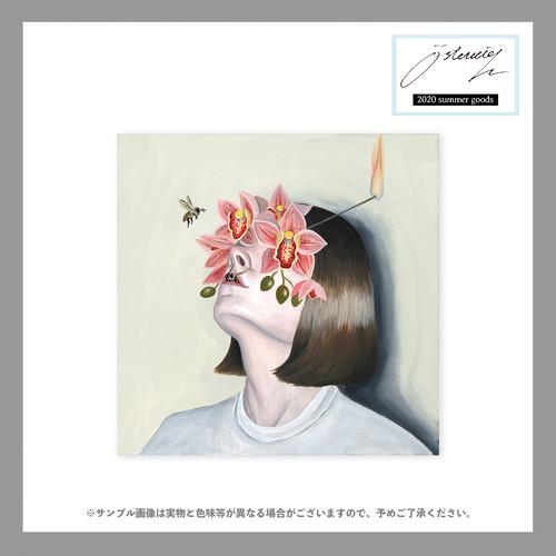 österreich/CD『四肢』