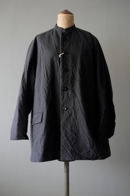 TOKIHO ZEIT-II BLACK