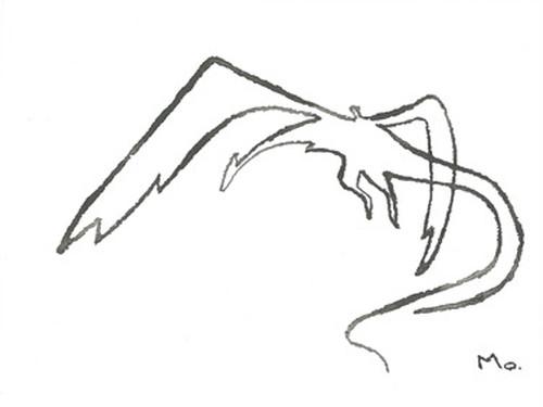 小夜子(No.2)(森泉岳土)