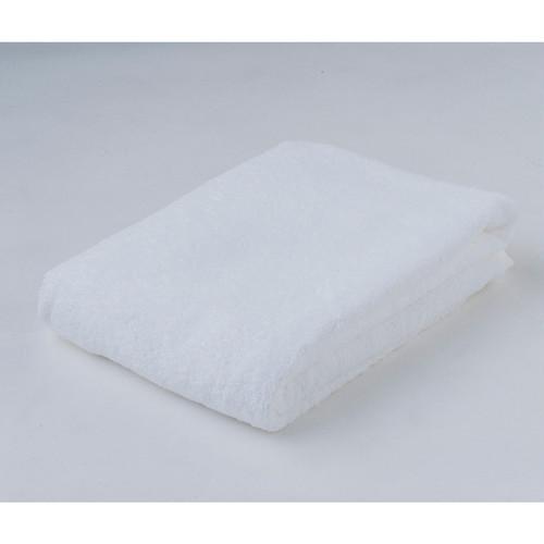 新疆綿使用 最高級バスタオル 750×1480mm