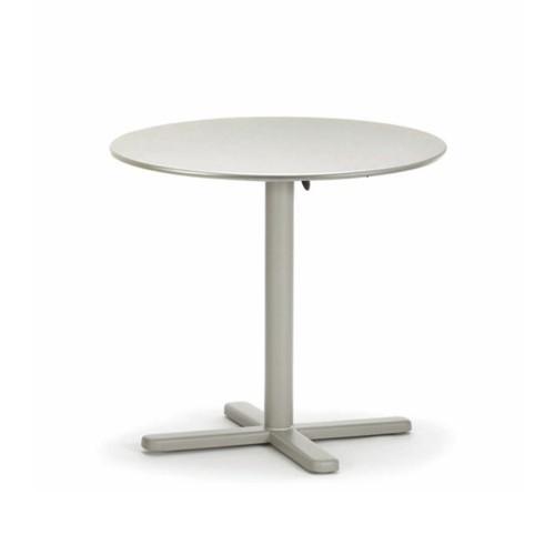 emu-DARWIN ROUND TABLE-CM