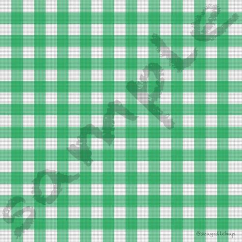 19-e 1080 x 1080 pixel (jpg)