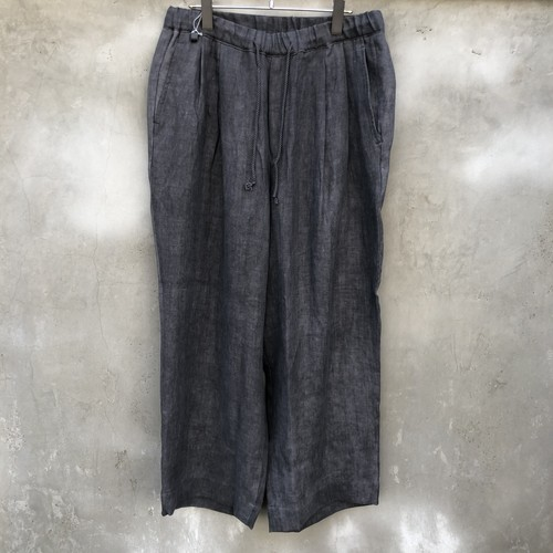 "HEALTH  ""easy pants #4"""