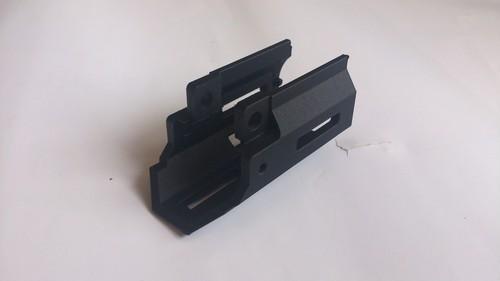 MP5クルツ用ハンドガード