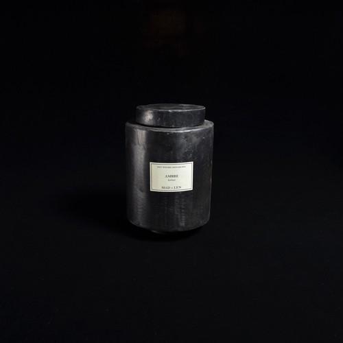 Fragrance Stone〈AMBRE・Grand〉 -MAD et LEN-