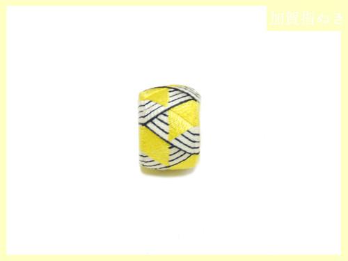 帯留め豆24(aimono)