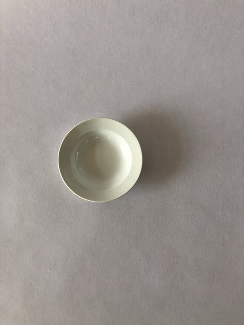 GUSTAVSBERG SMALL PLATE/SWEDEN