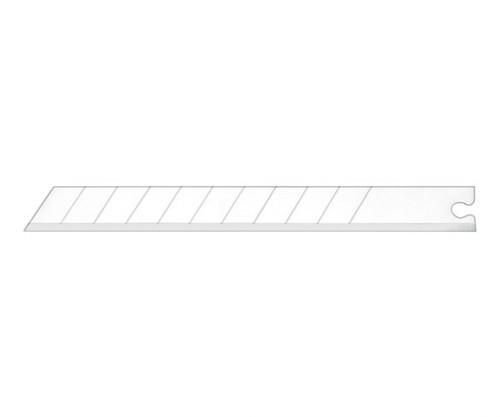 折るセラカッター(S) 替刃 6枚 OLS-6SP