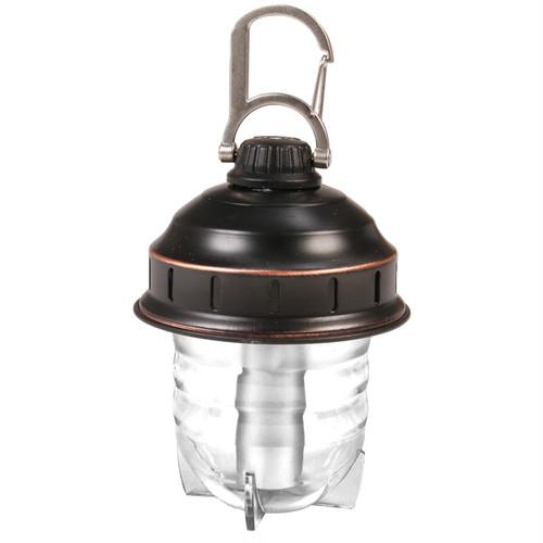 新品 ベアボーンズリビング ビーコンライト ブロンズ  LED