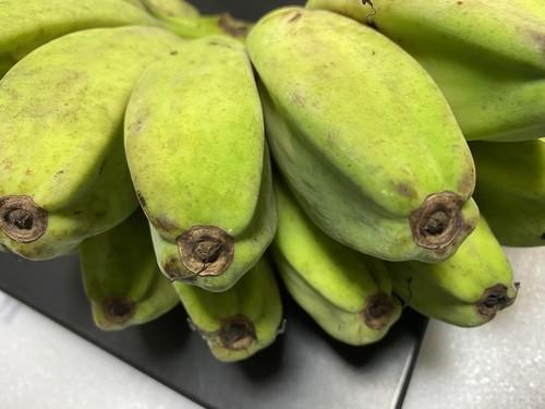 フィリピンサババナナ 1キロ
