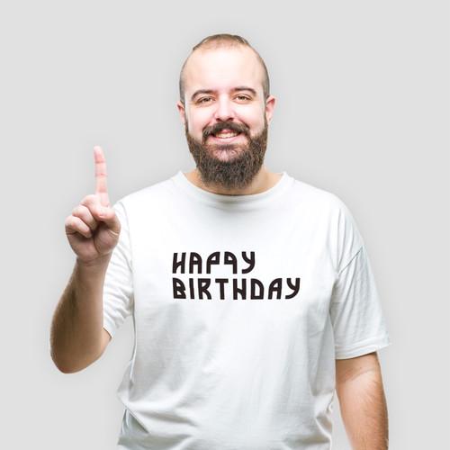 T-shirt 168(2020.02.22)