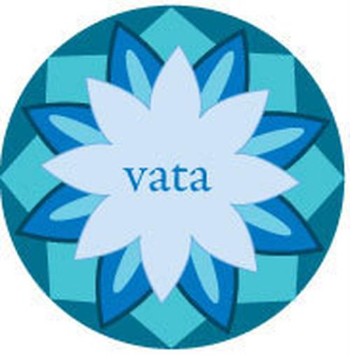 【限定福袋】サラッスヴァティーからの贈り物 for VATA