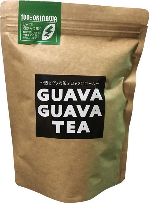 GUAVA GUAVA TEA 30包入