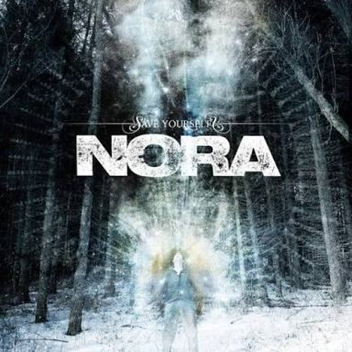 【USED】Nora / Save Yourself