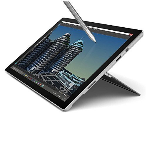 マイクロソフト Surface Pro 4 CR3-00014 Windows10 Pro Core i5/8GB/256GB