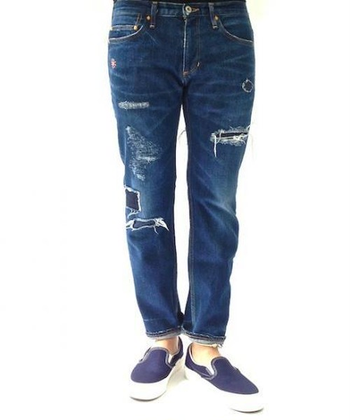 SUNNY SPORTS/VENICE JEANS SPECIAL USED