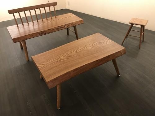ichoo table