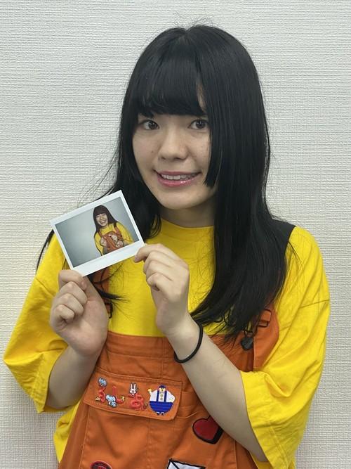 Suneeds応援ワイドチェキ 田中バージョン(1枚)