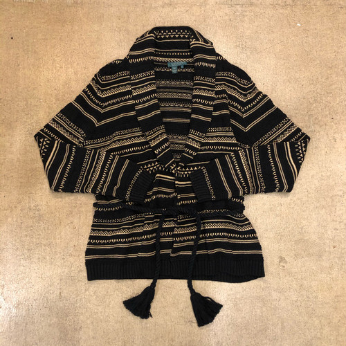 Lauren Border Gown ¥12,800+tax