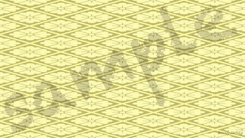 17-h-6 7680 × 4320 pixel (png)