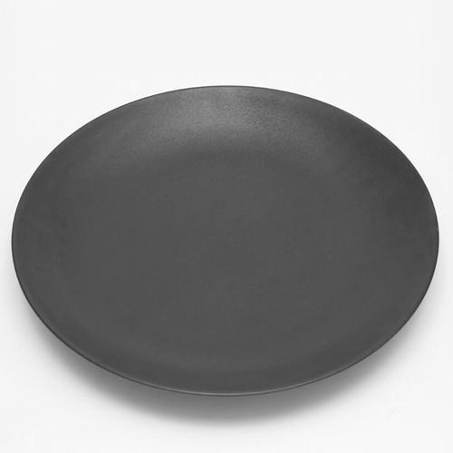 クロテラス 丸皿 特々大