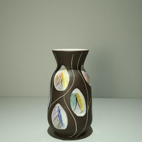 --Bay Keramik--Bodo Mans Kongo