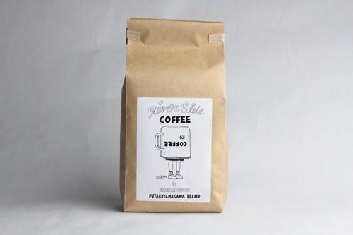 River Side COFFEE -シーズナルセレクト-
