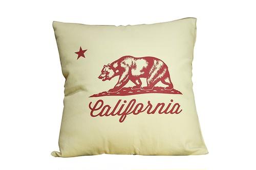 ポモナ オリジナル クッション カリフォルニア