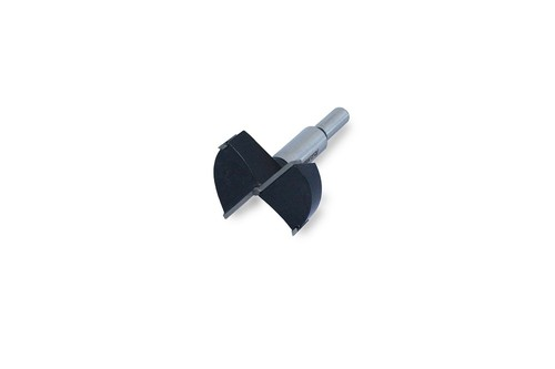 【ACUTUS】超硬フォスナービット φ55mm(軸径10mm)