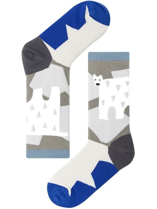 【OTTAIPNU】ノースエンドシロクマ
