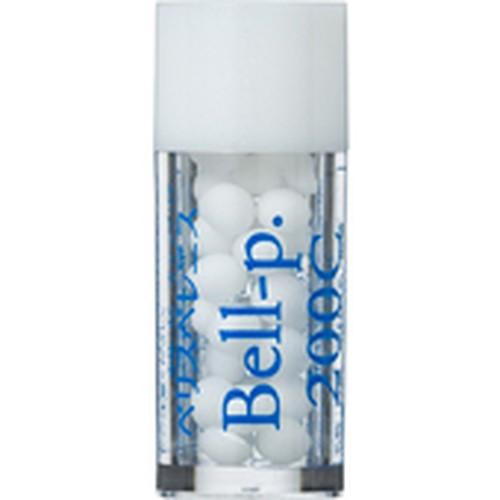 Bell-p ベリスペレニス 200C 小