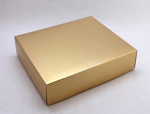 【冷凍用】贈答用の箱【商品20個以内】