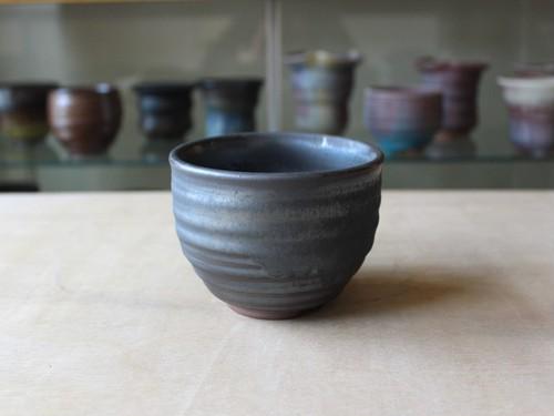 WF063 植木鉢 (M)