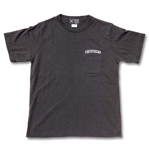 "Original T-Shirts ""ARCH"""