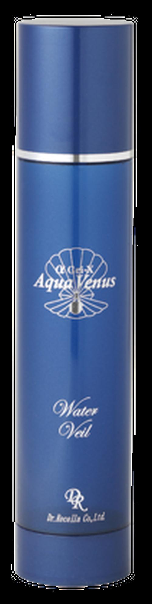 【2位】アクアヴィーナス ウォーターヴェール180ml【しっとり化粧水】