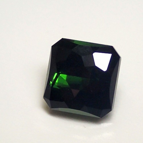A016 トルマリン 4.36ct