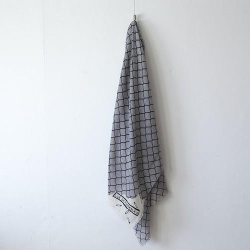 OUTSIDER / grey