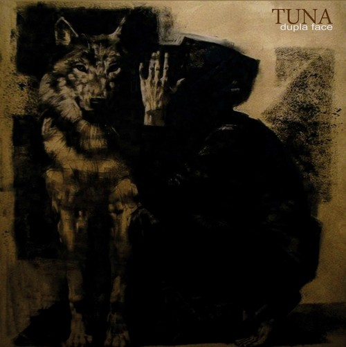 TUNA dupla face LP