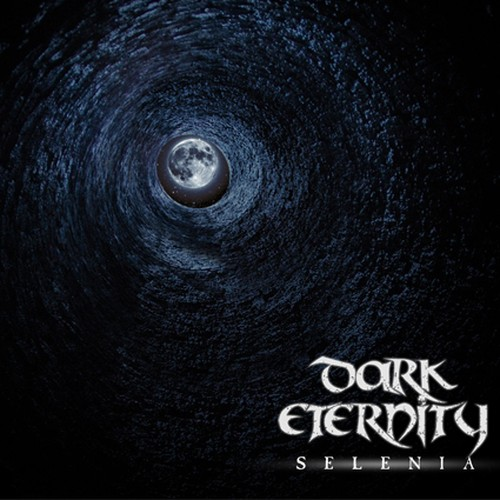 "DARK ETERNITY "" Selenia"" (輸入盤)"