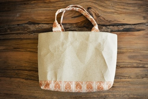 Tote Bag*Banteay Srei