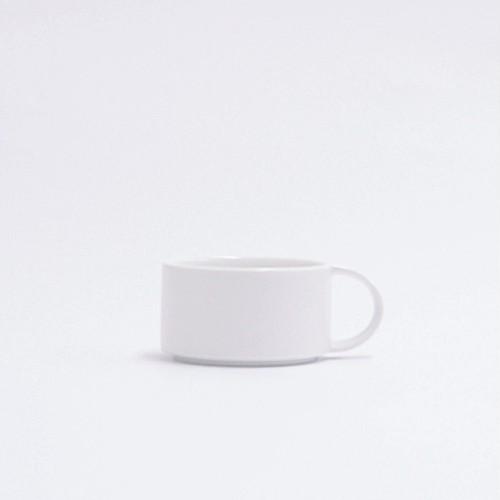 ambai 食器 珈琲 コーヒーカップ