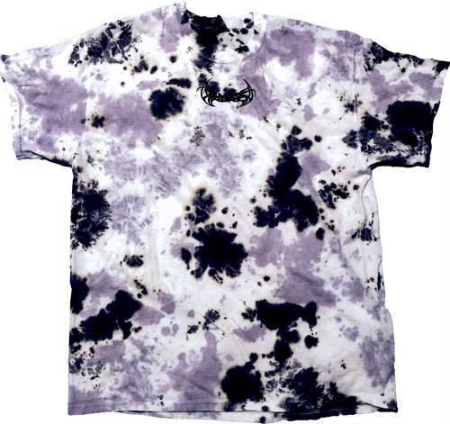 PURE FIRE Mood t-shirt