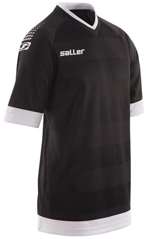 SALLERゲームシャツ-Turin-