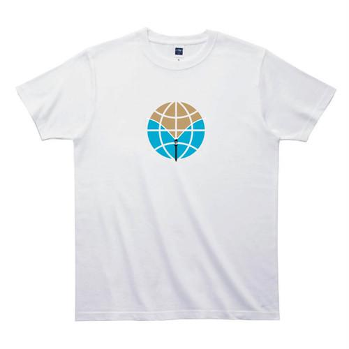 《one design Tシャツ》 de_0075
