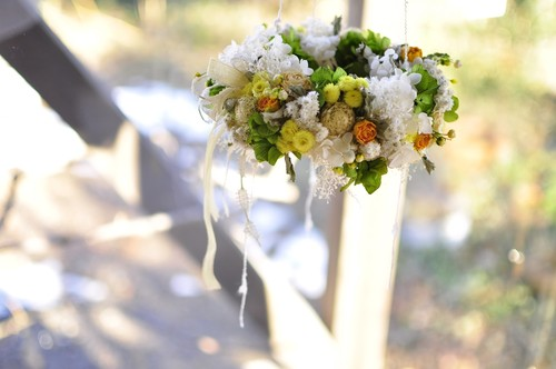 春色☆フライングリース