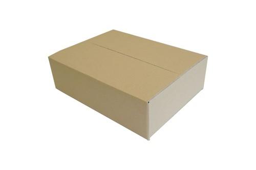 DN04P【倉庫直接引取に限る】梱包用ダンボール 60サイズ 80枚セット 31×23×9 [業販専用/業界最安値]