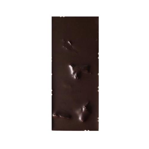 cacao100+caramel dates(カカオ100+キャラメルデーツ)  raw chocolate