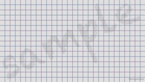26-i-2 1280 x 720 pixel (jpg)