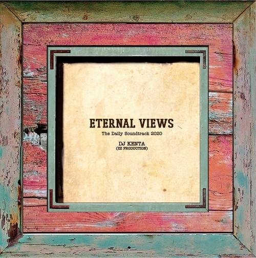 DJ KENTA/ETERNAL VIEWS